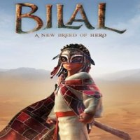 Bilal - A New Breed of Hero 006
