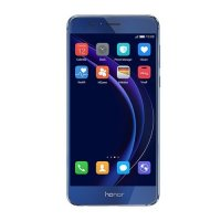 Huawei Honor 8 Pro - Front View Photo
