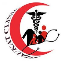 Shoukat Clinic logo