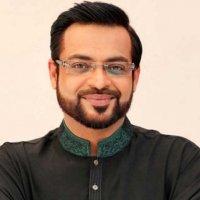 Aamir Liaquat - Complete list of Naat