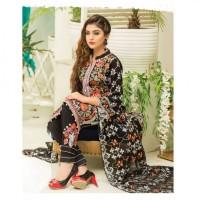 Laiba Khan 7