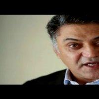 Asif Raza Mir 7