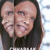 Chhapaak-Released Date, Actors name, Review