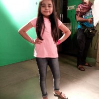 Angel Kainat - Complete Biography