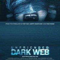 Unfriended Dark Web 5