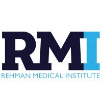 Rehman Medical Institute (Pvt) Ltd. logo