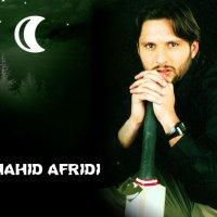 Shahid Afridi 008
