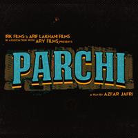 Parchi Movie - Complete Information