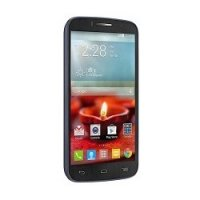 alcatel Fierce 2 - specs, price, reviews pakistan