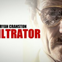 The Infiltrator 10