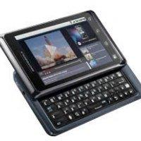 Motorola Moto MT716-001