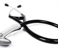 Ibrahim Clinic logo