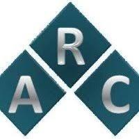Al-Akbani Recruitment Consultant logo
