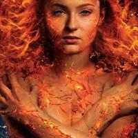 Dark Phoenix 2