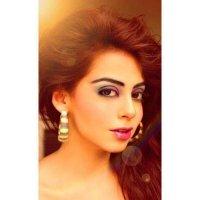 Yashma Gill 2