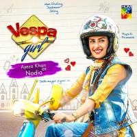 Vespa Girl - full Telefilm Information