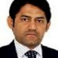 Syed Yahya Hussaini Profile Picture