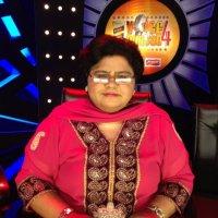 Shazia Manzoor 12