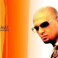 Ali Azmat 2