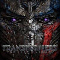 Transformers The Last Knight 13