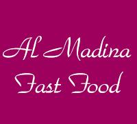 Al madina Fast Food
