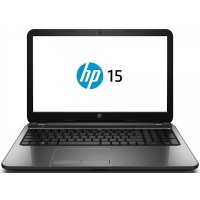 HP 15-R208TU Intel Core i3 5th Gen