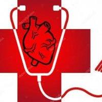 Wali Hospital logo