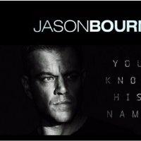 Jason Bourne 9