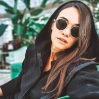 Hande Soral - Complete Biography