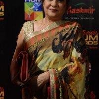 Samina Ahmed 2