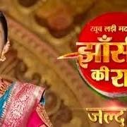Jhansi Ki Rani Full Drama Information
