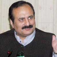 Rana Mashood Ahmad Khan Complete Information