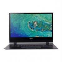 Acer Swift 7 SF714 51T Ci7