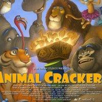 Animal Crackers 001