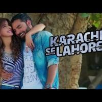 Karachi Se Lahore 3 4