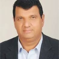 Amir Muqam Complete Information