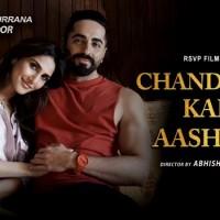 Chandigarh Kare Aashiqui - Complete Information