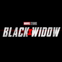 Black Widow - Full Movie Information