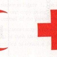Al - Arabi Medical Complex - Logo
