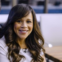 Rosie Perez - Complete Biography