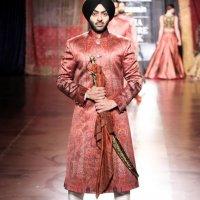 Karan Singh Chhabra 5