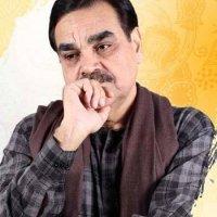 Shehryar Zaidi 3