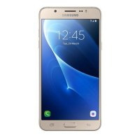 Samsung Galaxy J7 Sky Pro - specs, reviews, price
