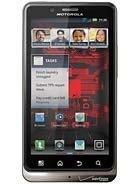 Motorola DROID BIONIC XT875 003