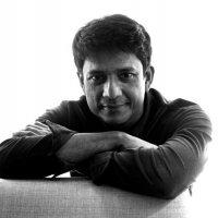 Adil Hussain 11