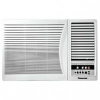 Panasonic 1.5 Ton 5 Star Window (TC1817YA) AC