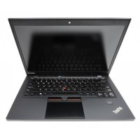 Lenovo ThinkPad-X1 Carbon WQHD 3G Core i7 4th Gen