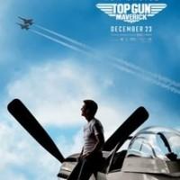 Top Gun: Maverick - Released date, Cast, Review
