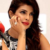 Priyanka Chopra 22
