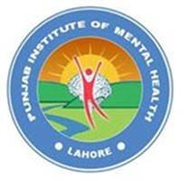 Punjab Institute of Mental Health Logo
